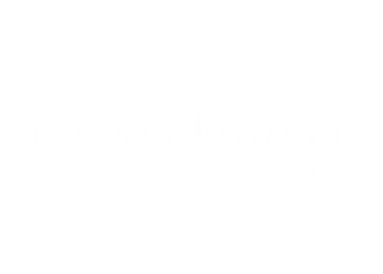 Petra Somers Photography